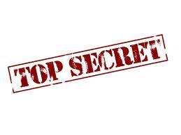 """It's called """"Secret"""" Service for a reason « Shauna Moerke is…"""