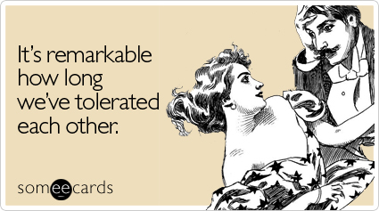 remarkable-long-anniversary-ecard-someecards_large