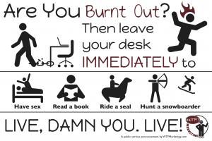replace-burnout
